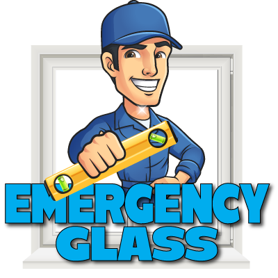 Emergency Glass Canada